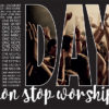 1-Day-Worship-1200x627px