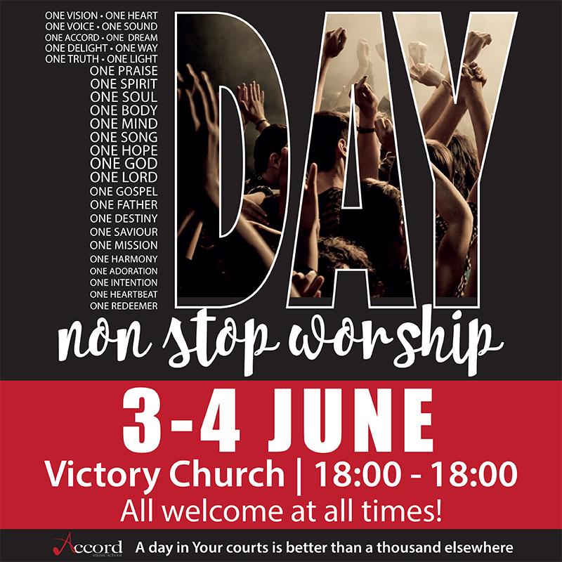 1-Day-Worship-800x800px